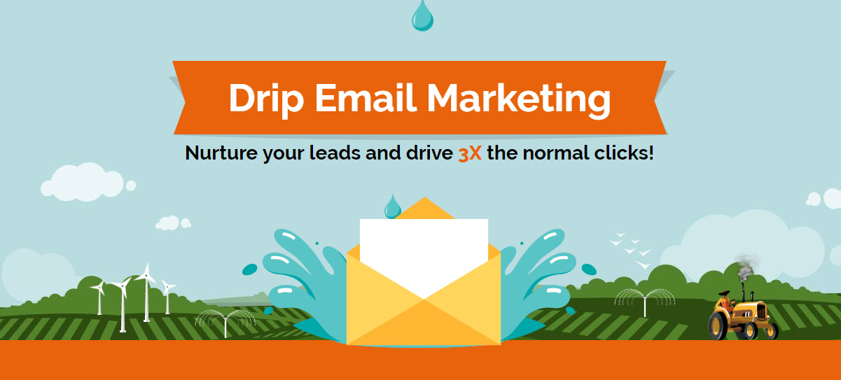 drip-email-campaign