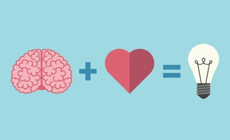 Thấu hiểu khách hàng để sáng tạo và chạm đến trái tim
