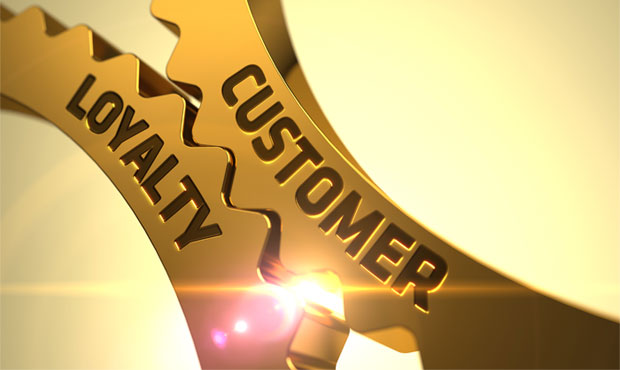 xl-2016-customer-loyalty-2