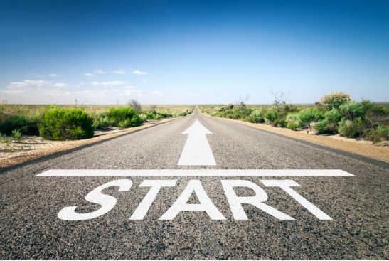Subiz là con đường duy nhất bạn cần để tổ chức khách hàng