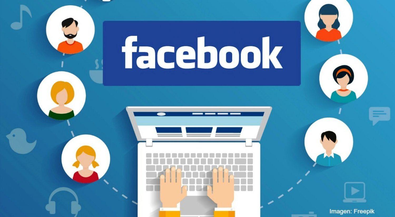 bán hàng fanpage facebook