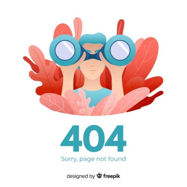 error-404-concept-landing-page_23-2148235657