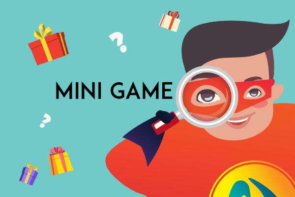 cover-minigame (1)