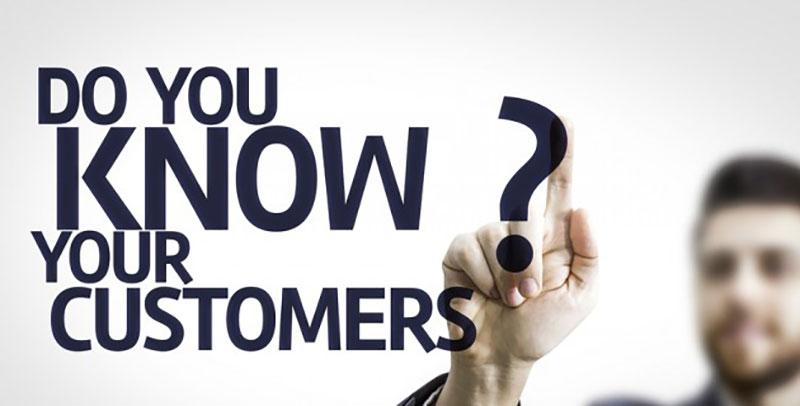 Liệu chúng ta đã thật sự hiểu khách hàng?