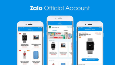 Zalo-Official-Account-la-gi-min-compressor