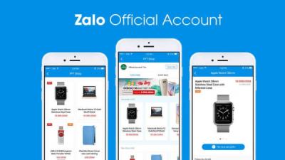 Zalo-Official-Account-la-gi-min-compressor