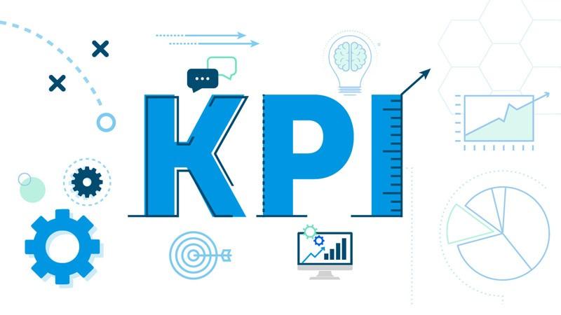 Đánh giá KPI