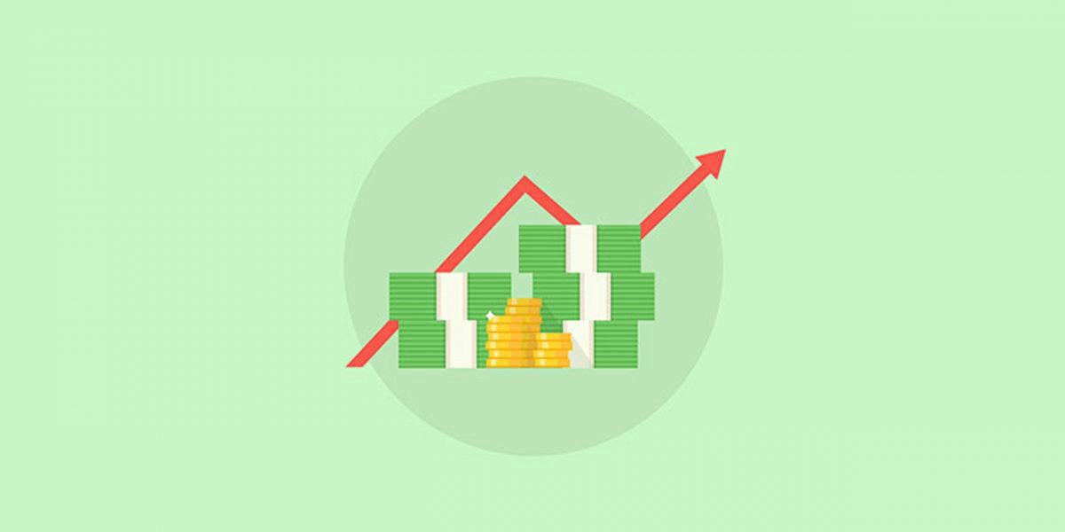 tăng trưởng lợi nhuận