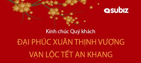 Chúc mừng năm mới BÌA BLOG CHUẨN 450X200-01