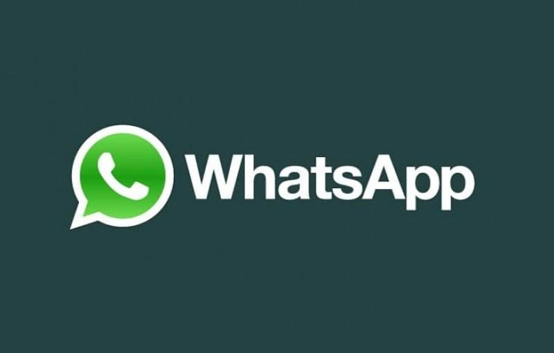 Các ứng dụng nhắn tin ngày càng phát triển