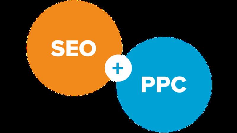 Hiểu khác biệt để kết hợp SEO và PPC
