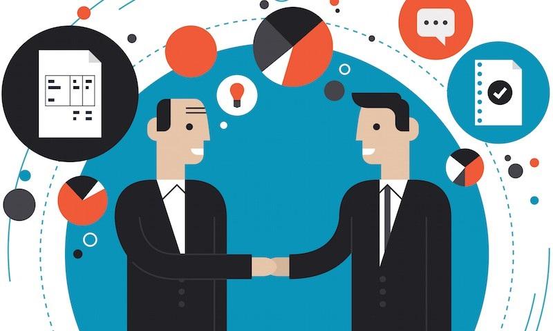 Mối quan hệ gắn kết, thấu hiểu giữa khách hàng và thương hiệu