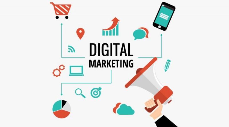 Digital Marketing sẽ tiếp tục thay đổi thế nào trong thời gian tới?