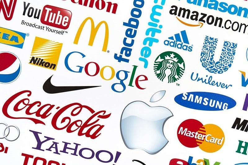 Cộng hưởng các thương hiệu để cùng nâng cao mức độ nhận diện