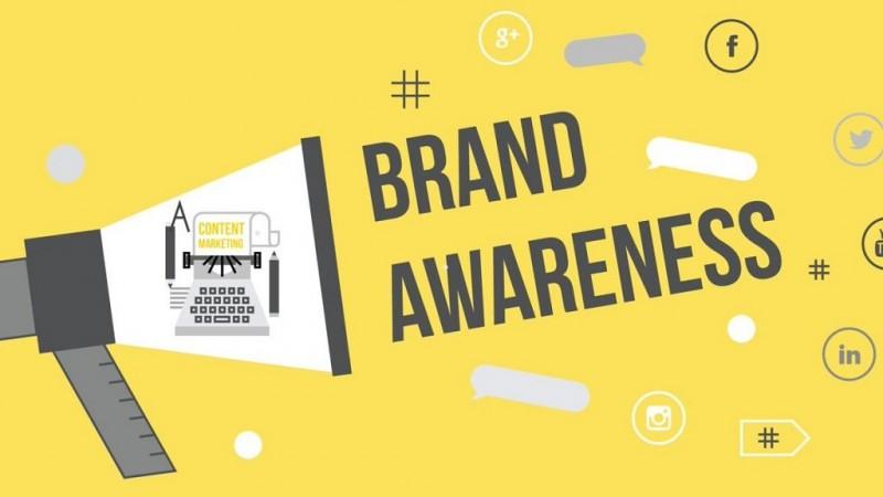 SEO giúp thương hiệu có cơ hội nhận được sự tin tưởng của người dùng