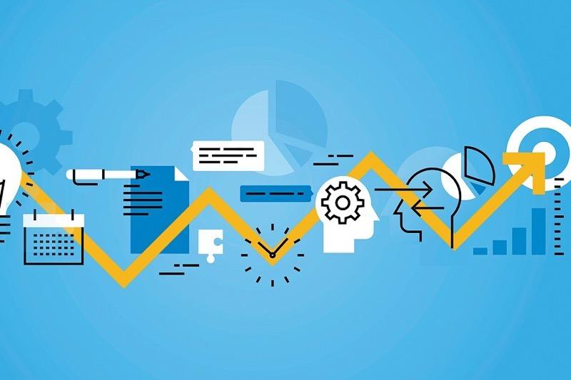 Phức tạp hoá quy trình hỗ trợ khiến khách hàng nhanh chóng rời đi