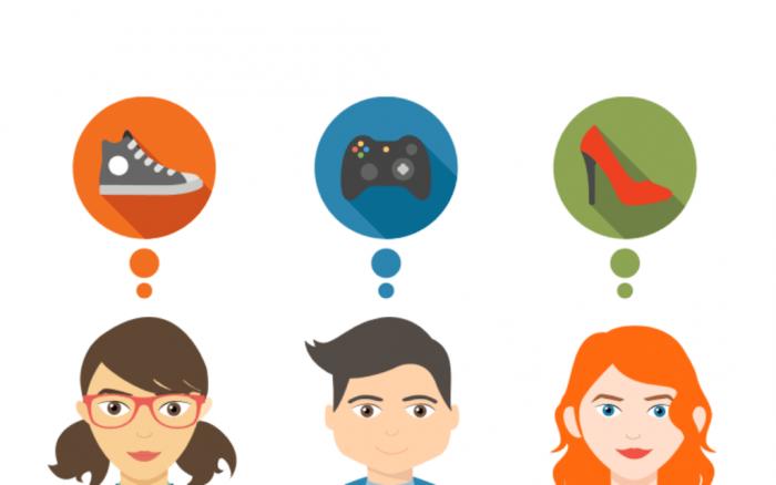 Cá nhân hoá trải nghiệm trong từng tương tác khách hàng