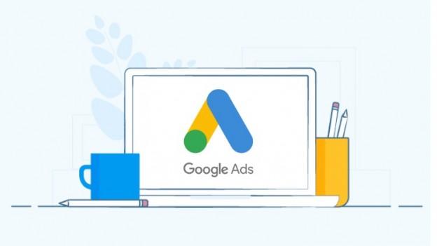 xu-huong-google-adword-nam-2019-a1digihub
