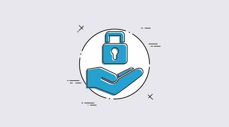 Bảo về quyền riêng tư của khách hàng nên là ưu tiên của thương hiệu