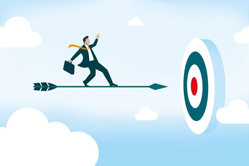 Hỗ trợ khách hàng vượt qua mọi rào cản, có một hành trình khách hàng trơn tru nhất