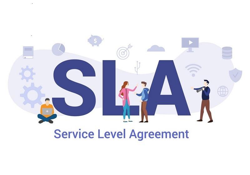 SLA là gì?