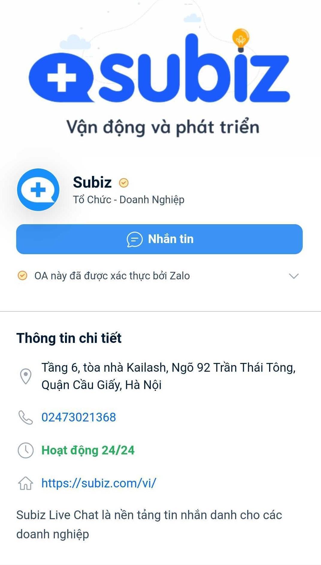 Screenshot_20210402-145429_Zalo