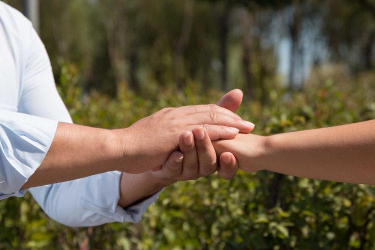 Trải nghiệm tại nhà của các nhà tiếp thị tạo sự đồng cảm ở cấp độ cao hơn với khách hàng