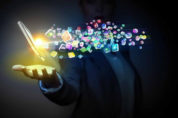 cải thiện trải nghiệm người dùng trên mobile apps