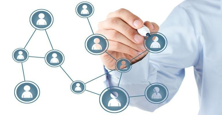Tối ưu quy trình nội bộ để hỗ trợ khách hàng tốt nhất